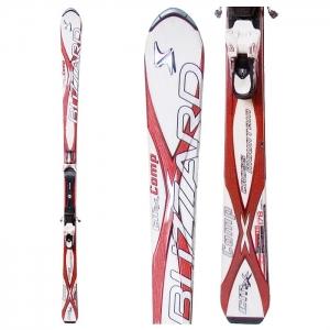 Ski Adulto