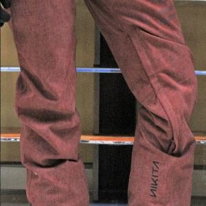 Pantalones/ calças/ pants