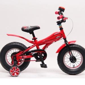 Bicicleta SBK FAT BIKE R 12
